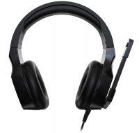 Acer Nitro Gaming Headset hoofdtelefoon Hoofdband Stereofonisch Zwart