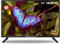 ElementsLED TV Smart Android 9