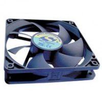Spire Fan 40x40mm
