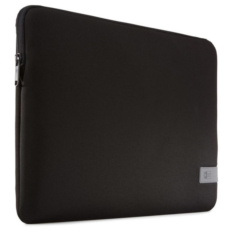 Case Logic Reflect 15.6 inch  Laptop Sleeve