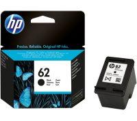 HP 62 Black 50187