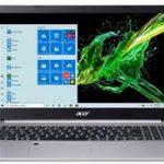 Laptop Aspire 5 A515-55G-58U3 15.6 inch  FHD ComfyView