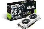 NVIDIA GeForce GTX1060 3GB 53443