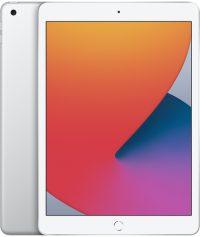 APPLE iPad 10.2 8th WiFi 32GB Silver