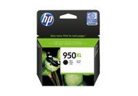 HP nr  950XL Black 44671