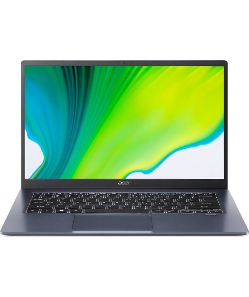 Acer  Swift 1 SF114-33-C4XF laptop