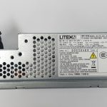 Lite-On Acer – 220W Power Supply – PE-5221-08AF  /  PY2200B010