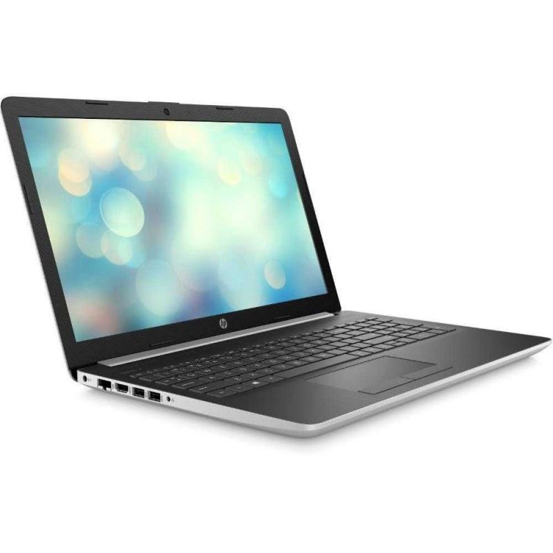 HP 15-DB1059NQ 15.6 FHD