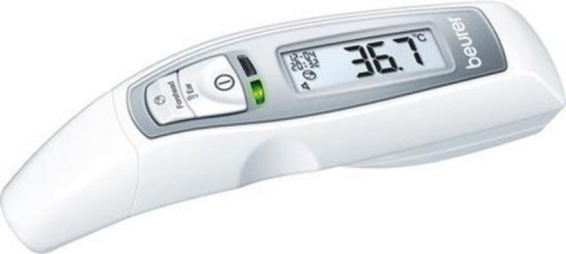 Beurer Thermometer FT70