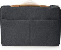 HP Sleeve 15 inch