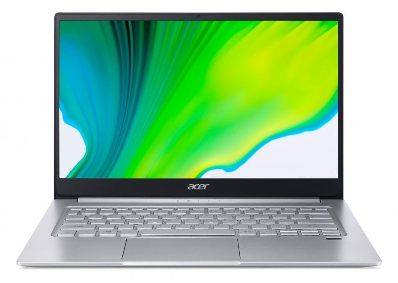 Acer  Swift 3 SF314-42-R2QZ laptop