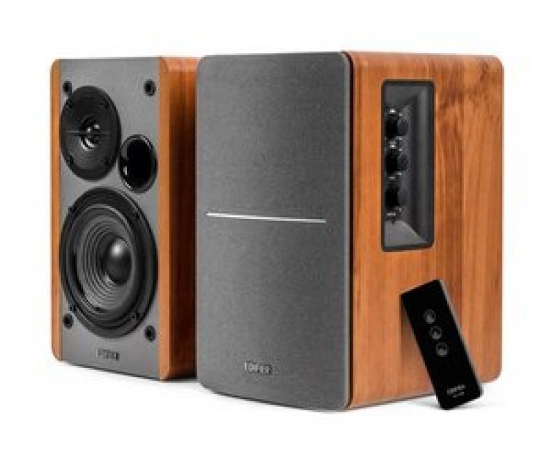Edifier R1280T PC luidspreker