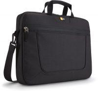 Case Logic VNAI-215 15.6 inch Zwart