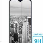 Mobiparts Regular Tempered Glass Samsung Galaxy A20e (2019)