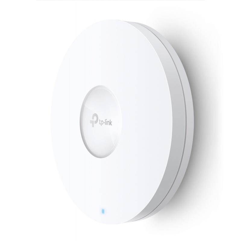 TP-LINK EAP660 HD draadloos toegangspunt Wifi 6
