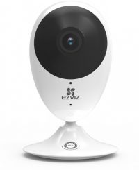 EZVIS CS-CV206 (A0-1B2W2FR) Mini O 180