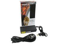 Yanec Laptop AC Adapter 90W voor Lenovo