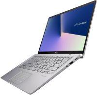 Asus ZenBook Flip UM462DA-AI024T laptop