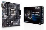 ASUS PRIME H410M-A Micro-ATX  socket 1200