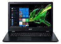 Acer  Aspire 3 Pro A317-51G-77UA laptop