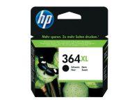 HP nr 364XL Black CN684EE 40583
