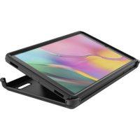 Otterbox Defender Case Samsung Galaxy Tab A 10.1 (2019) Black