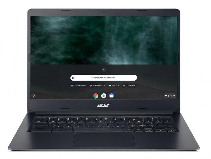 Acer Chromebook 314 C933-C3CP