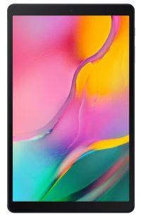Samsung Galaxy Tab A (2019) SM-T510N 32GB Zwart