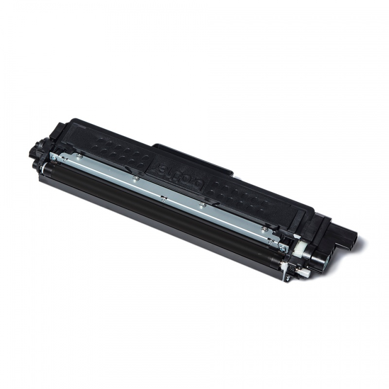 Brother TN-247Y Toner geel