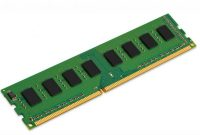 Kingston 8GB DDR3-1600 PC12800