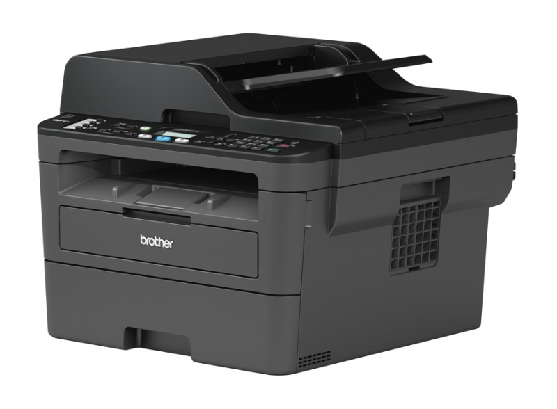 Brother MFC-L2710DN multifunctional Laser A4 1200 x 1200 DPI 30 ppm