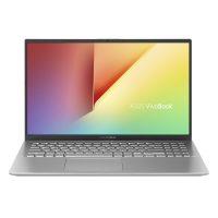 Asus laptop Vivobook 15 S512JP-BQ284T