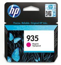 HP 935 Magenta 4.5ml