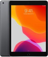 Apple iPad 128GB Wi-Fi Space Gray