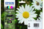 Epson Multipack 1806