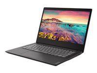 LENOVO Laptop S145-14IIL GREY