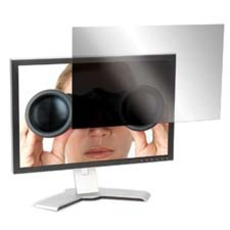 Targus privacyscherm 24 inch W (16:9)