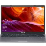 Asus laptop ASUS P509JA-BQ298R