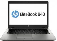 HP 840 G2 14 inch Ex lease laptop grade A