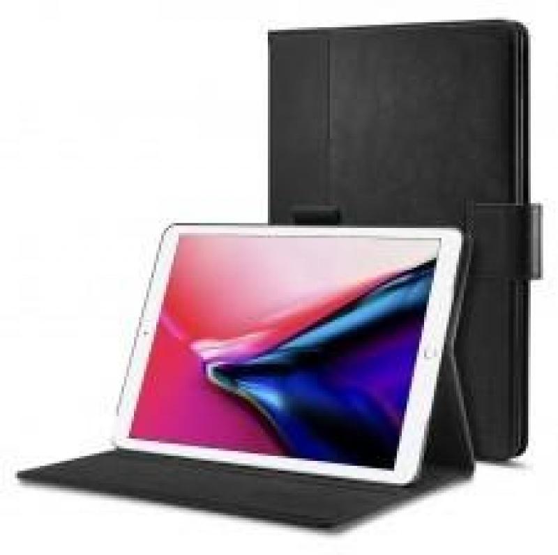 iPad Pro 12.9'' (2017) Case Stand Folio