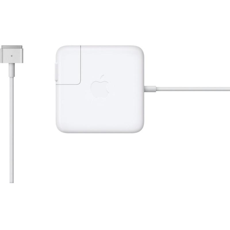 Apple 45W MagSafe 2 Air voor MacBook Air