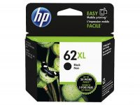 HP nr 62XL Color 50188
