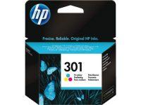 HP No.301 Kleur 3ml (Origineel)