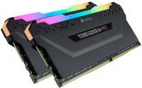 Corsair 16GB Vengeance RGB PRO Heatsink 16GB kit DDR4-3200 58304