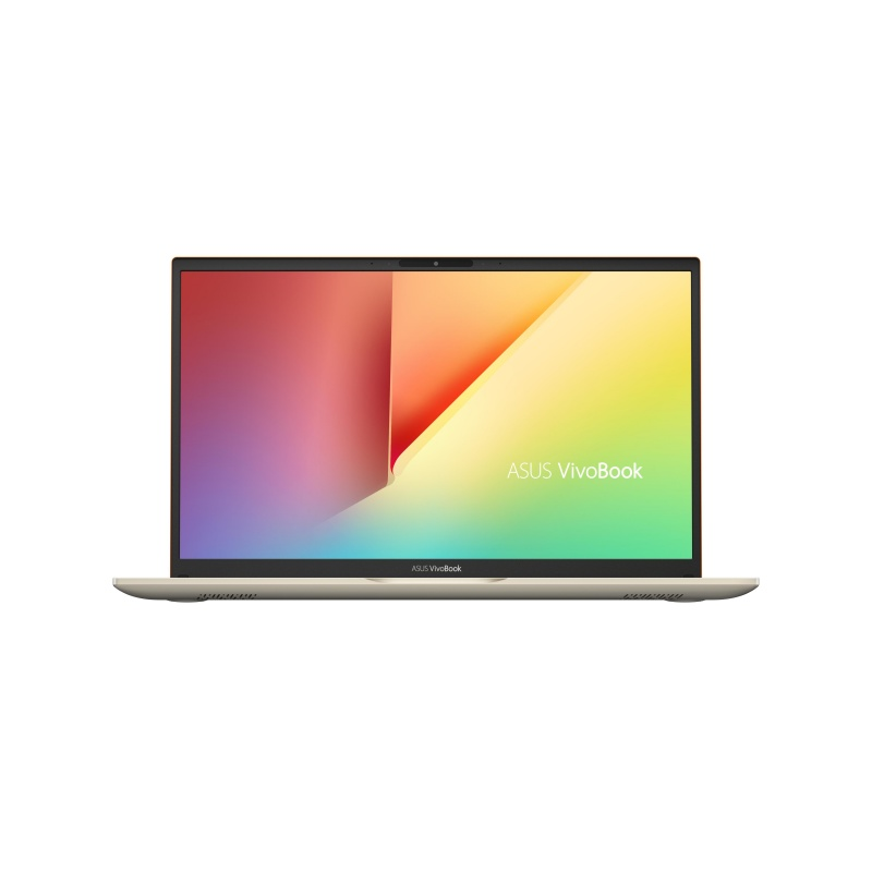 Asus laptop VivoBook S 14 S432FA-EB011T