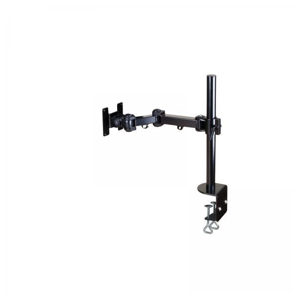 Newstar FPMA-D960G Monitorsteun (klem)