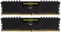 Corsair Vengeance LPX 16GB kit DDR4-3000 CL15