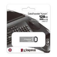 Kingston DataTraveler Kyson 128 GB