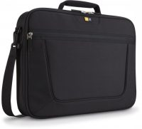 Case Logic Laptop Tas 17.3 Inch - Zwart