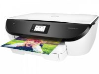HP ENVY PHOTO 6232 3IN1 INKJET PRINTER